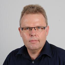 Markus Joller's profile picture