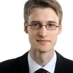 Dipl.-Ing. Matthias Kolja Miehl