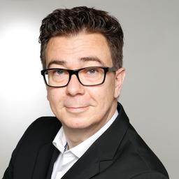 Thorsten Strauß - IHK Gesellschaft für Informationsverarbeitung mbH (IHK-GfI) - Dortmund