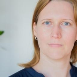 Mag. Verena Brunner - Verena Brunner Fotografin - Wien