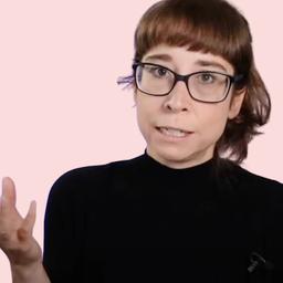 Dr. Rebecca Belvederesi-Kochs - REBELKO - Agentur für schönere Kommunikation - Aachen
