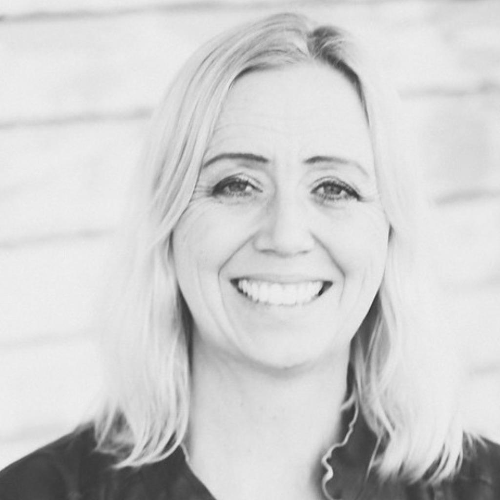 Martina Deffner's profile picture