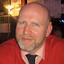 Phil Moynihan - Europaweit