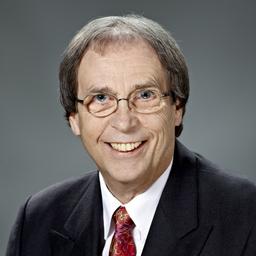 Dipl.-Ing. Steffen Ducksch - dumark Wirtschafts- & Marketingberatung für Handwerker - Haselfurth