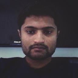 neeraj pathak - Think Future Technologies - Gurgaon