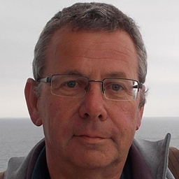 Michael Wühle