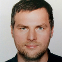 Sebastian Fiedler - Hamburg