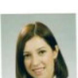 Cristina Avagliano - Altenburger Ltd legal+tax - Shanghai