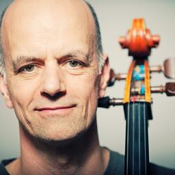 Michael Hablitzel - Sinfonieorchester Wuppertal - Wuppertal