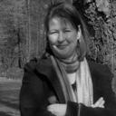 Katharina Hirsch - Bremen
