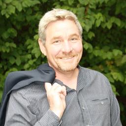 Christian Collin's profile picture