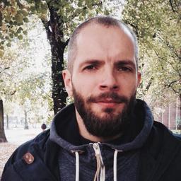 Philipp Kyeck