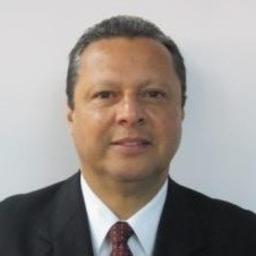 Herbert Barrientos - EXXETA AG - Stuttgart