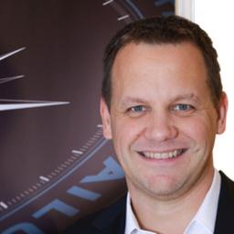 Andreas Bauer - Verband Europäischer Gutachter & Sachverständiger (VEGS) e.V. - Bindlach