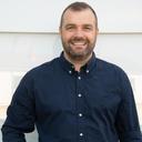 Tobias Schramm - christoph
