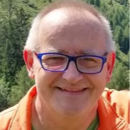 Ing. Michael Haschek - Case Software Technologies - Bad Ischl
