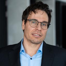 Prof. Dr Jürgen Hilp - DHBW Heidenheim - Heidenheim