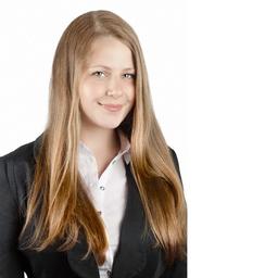 Natalie Erlach - advanced STORE GmbH - Berlin