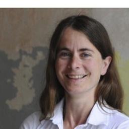 Andrea Rohrberg - ScottyScout - Petershagen b. Berlin