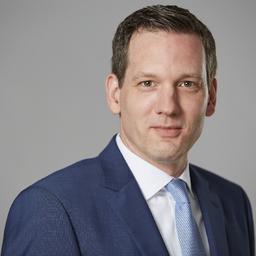 Daniel Dahl - Verlag Dr. Otto Schmidt KG - Köln