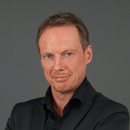 Andreas Köhler - ib die image berater - Solingen