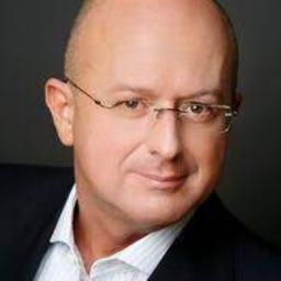 Badr Moudden's profile picture