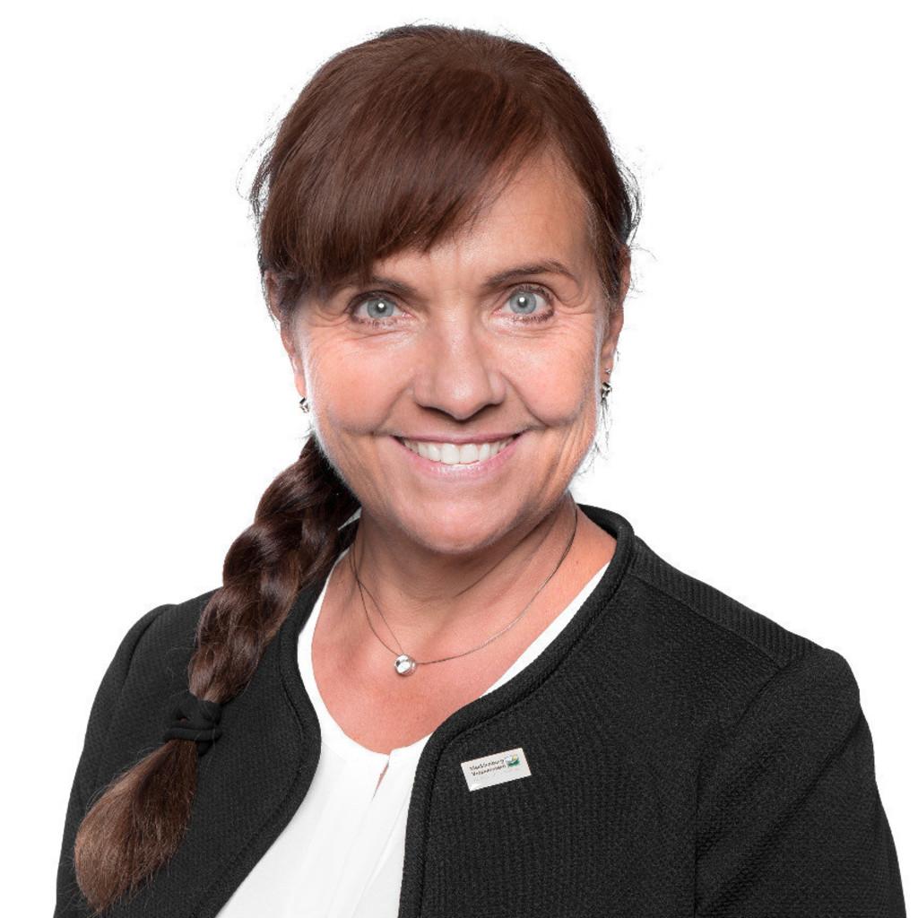 Thilda Labudde's profile picture