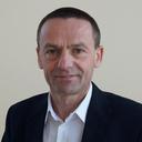 Gerhard Maier - Dörfla bei Graz