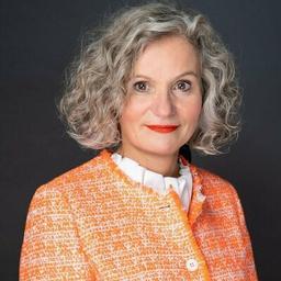Sabine Feldmann - Gerry Weber Retail GmbH & Co. KG - Oldenburg