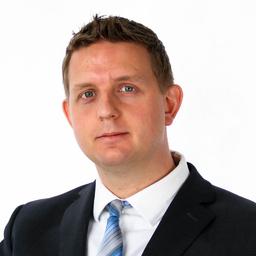 Dean Busch's profile picture