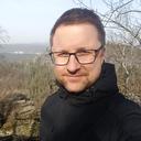 Christian Heyne - Dresden