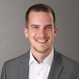 Mario Britten's profile picture