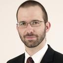 Marcel Christen - Ostermundigen