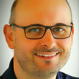 Thomas Dünninger's profile picture
