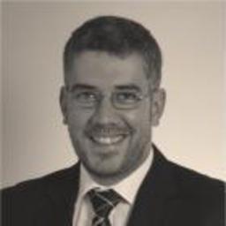 Kai Amrhein - Novartis Pharma AG - Basel