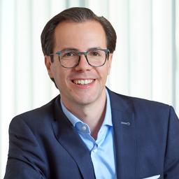 Björn Bausch - b-pi sec GmbH - Limburg an der Lahn