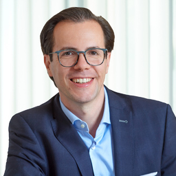 Björn Bausch's profile picture