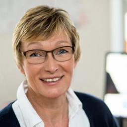 Dagmar Jensen's profile picture