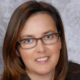 Jutta Bennoit-Walter's profile picture