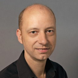 Mathias Kern - Stromnetz Hamburg GmbH - Hamburg