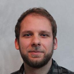 Christian Barsch's profile picture