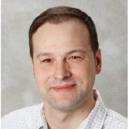 Karsten Engel's profile picture