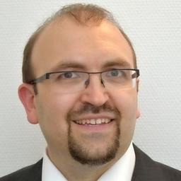 Dr. Ralph Pflanzer's profile picture
