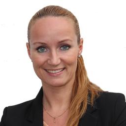 Franjka Plesa's profile picture