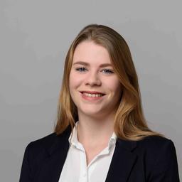 Carla Behrens's profile picture