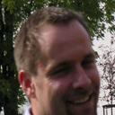 Thomas Walter - Altenstadt