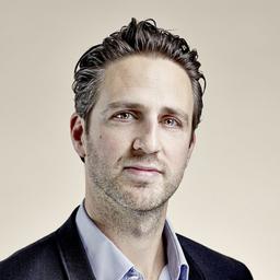 David Oppenheim's profile picture