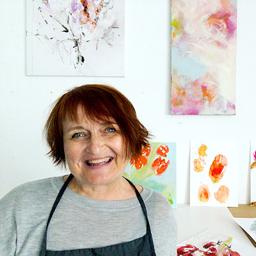 Anita Topolsek