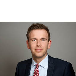 Tobias Unger - SNPC GmbH - Berlin