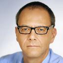 Peter Bittner - Essen
